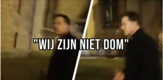 Nederland in opstand