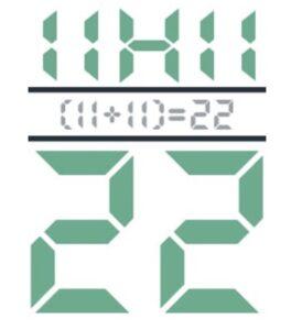 11:11 betekenis